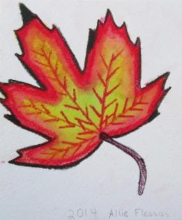 leaf allie.JPG