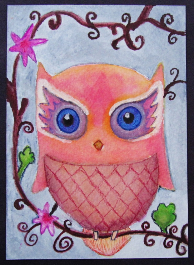 owl zoey.JPG