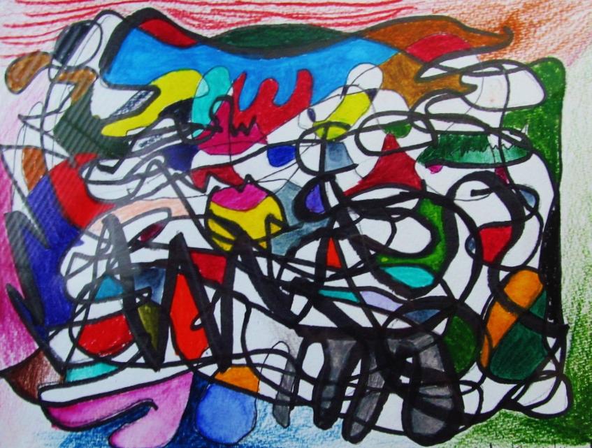 abstract maya t.JPG