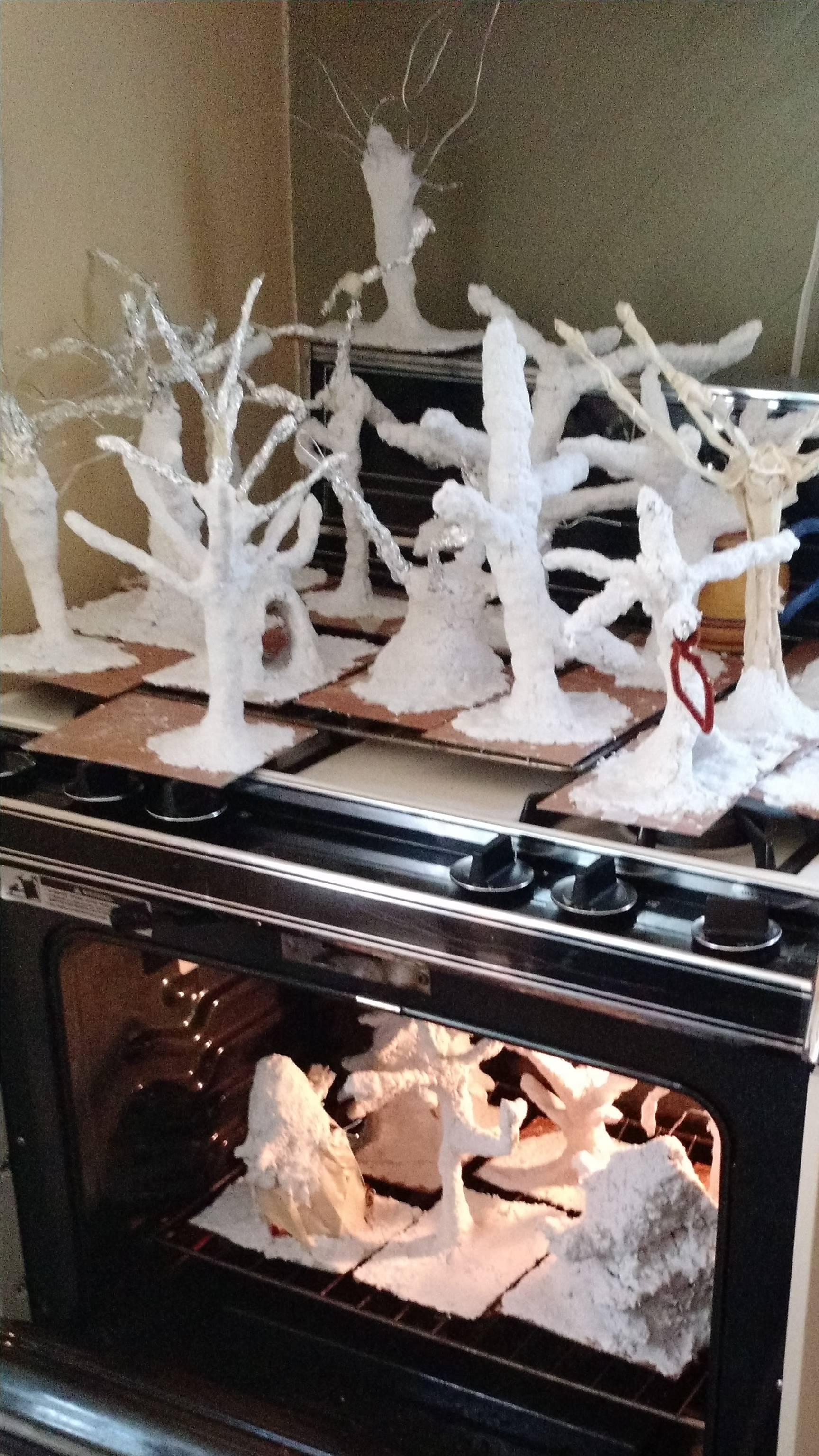pm trees photo in oven.jpg