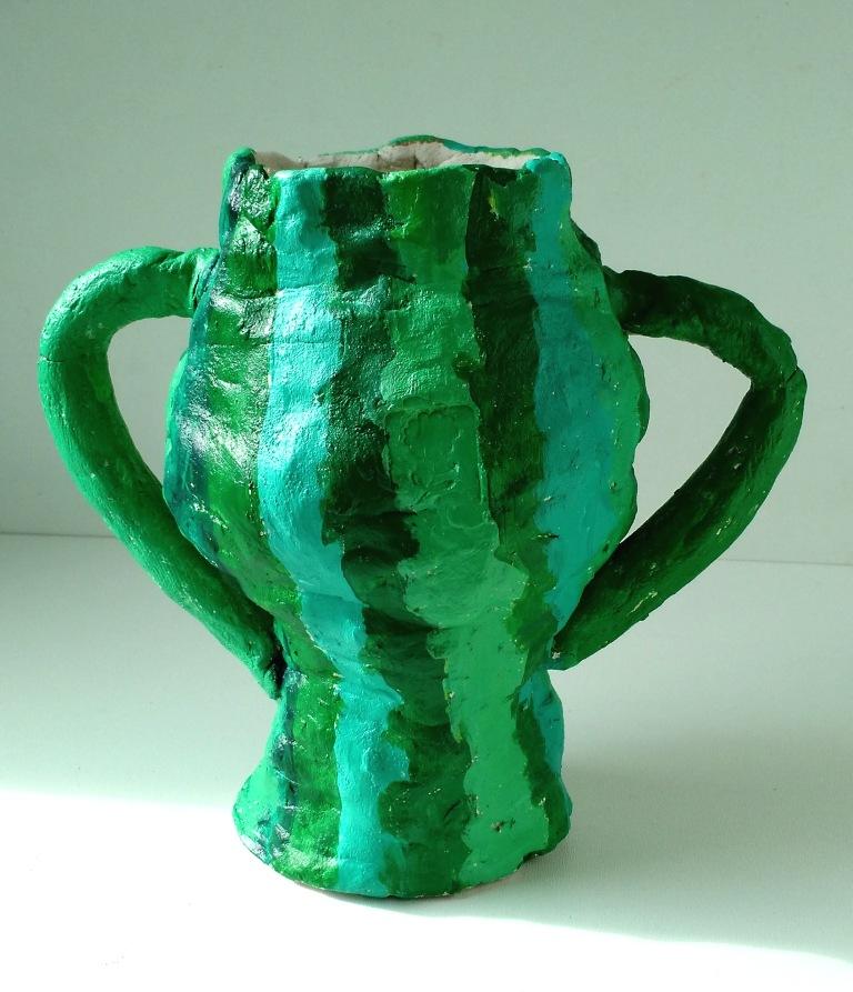clay pot nineveh.jpg