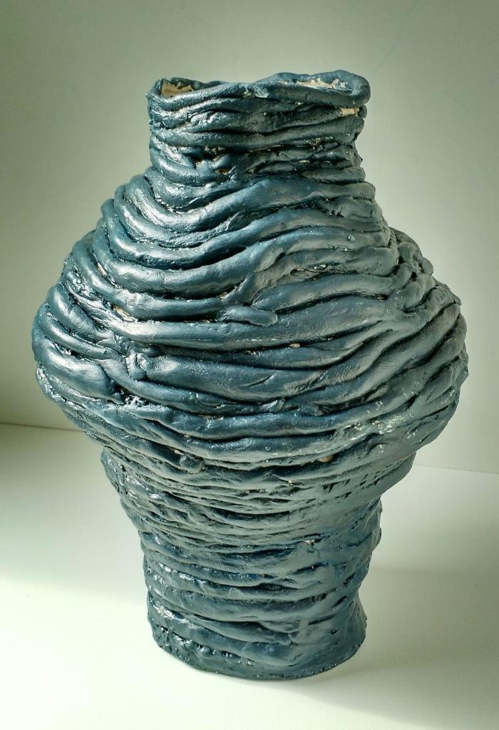 clay pot maeve m.jpg