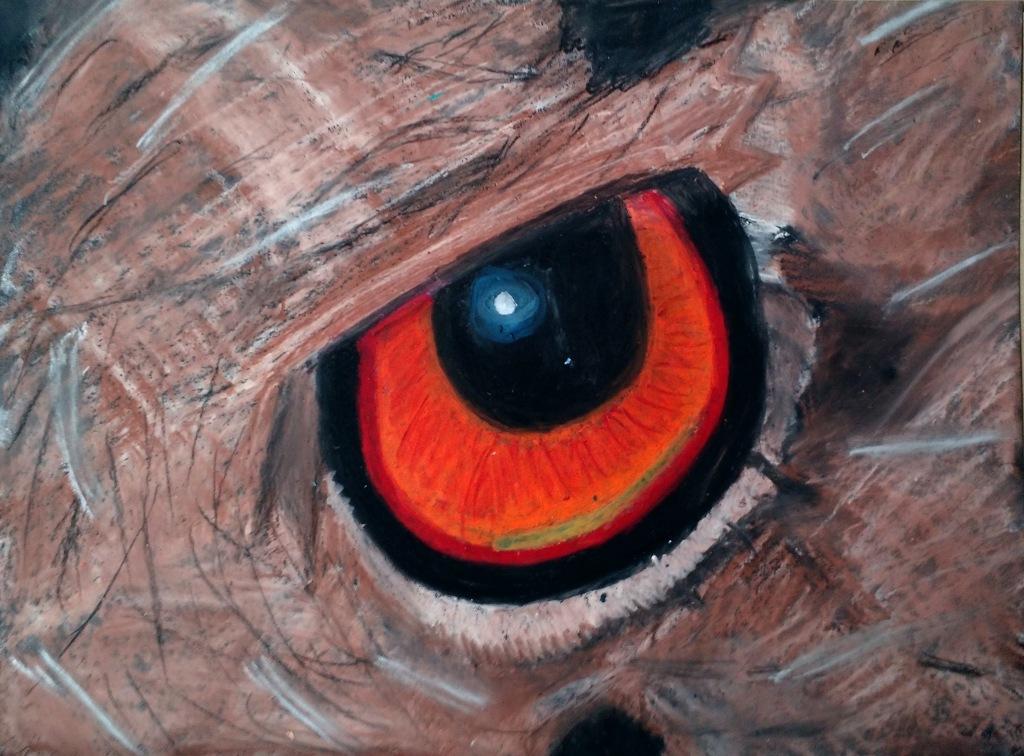 eye teagan.jpg