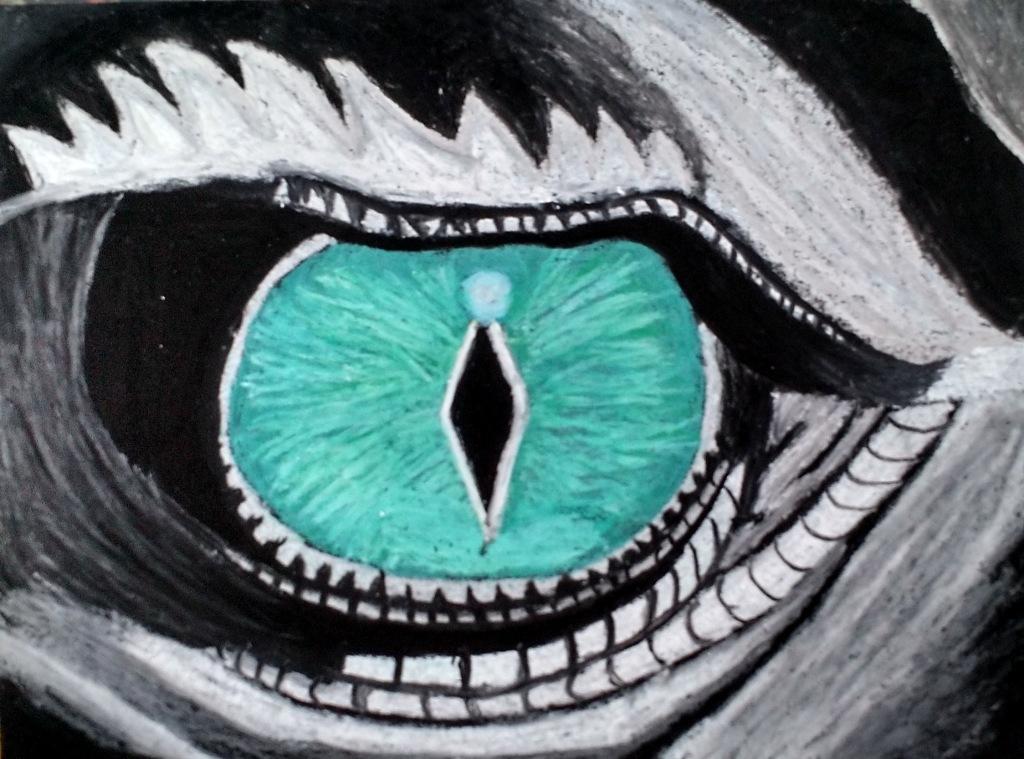 eye sophie.jpg