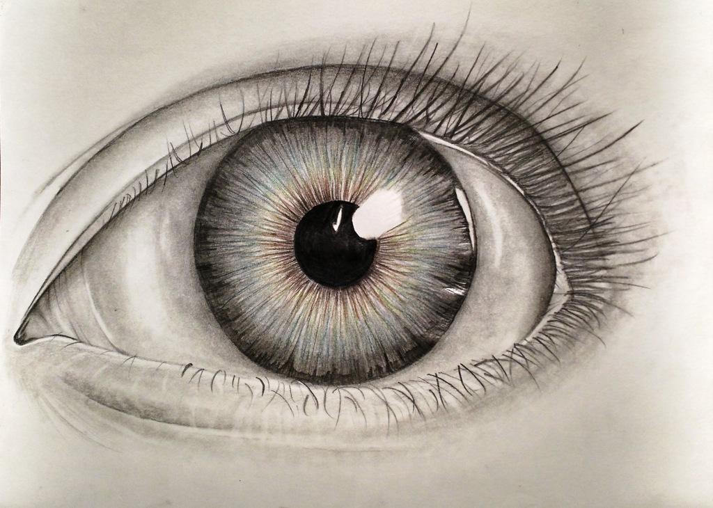 eye abby c.jpg