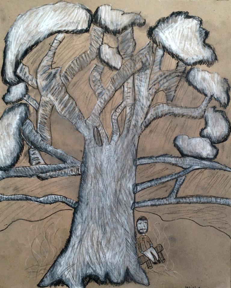 charcoal tree will.jpg