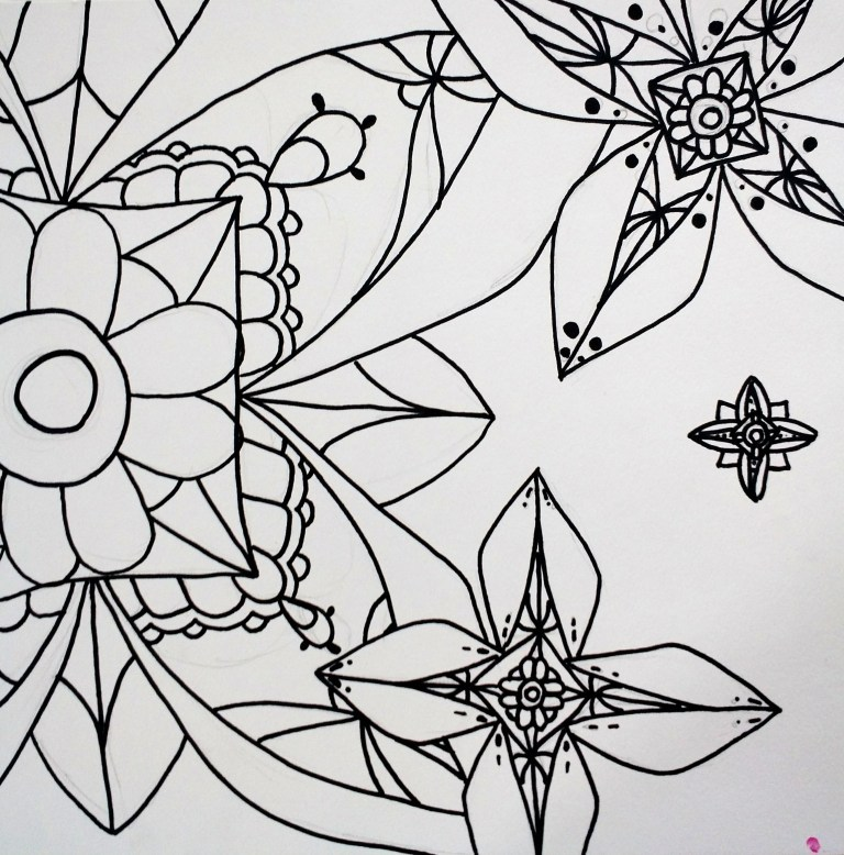 mandala sketch gwen.jpg