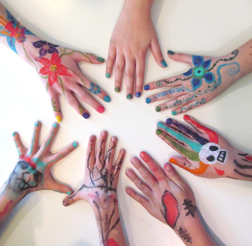 hands photo group 1.jpg