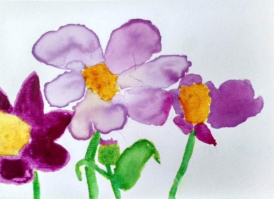 flowers+elsie.jpg