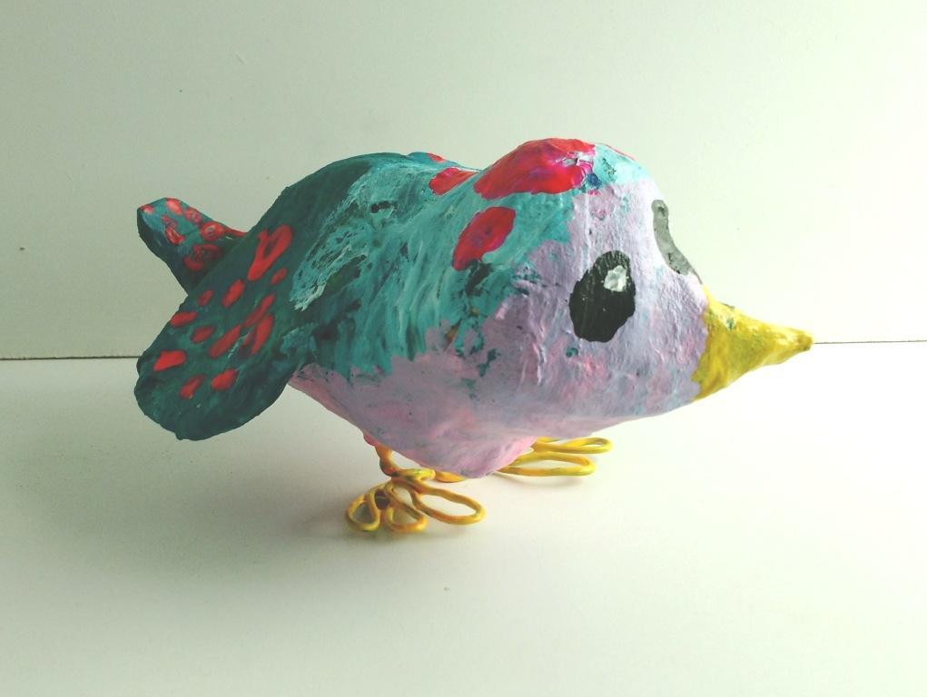 pm bird lucy.jpg