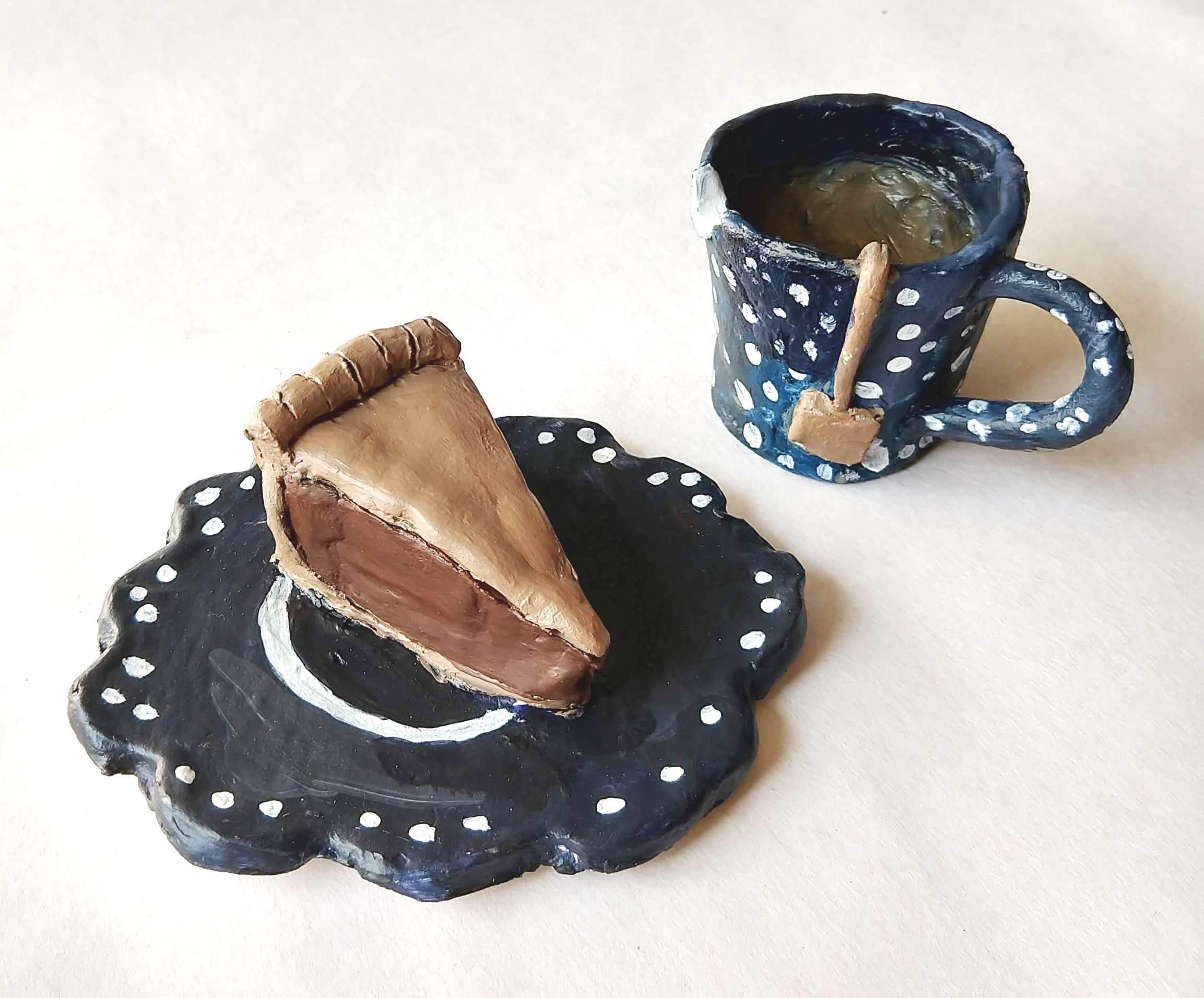 clay food rachel.jpg