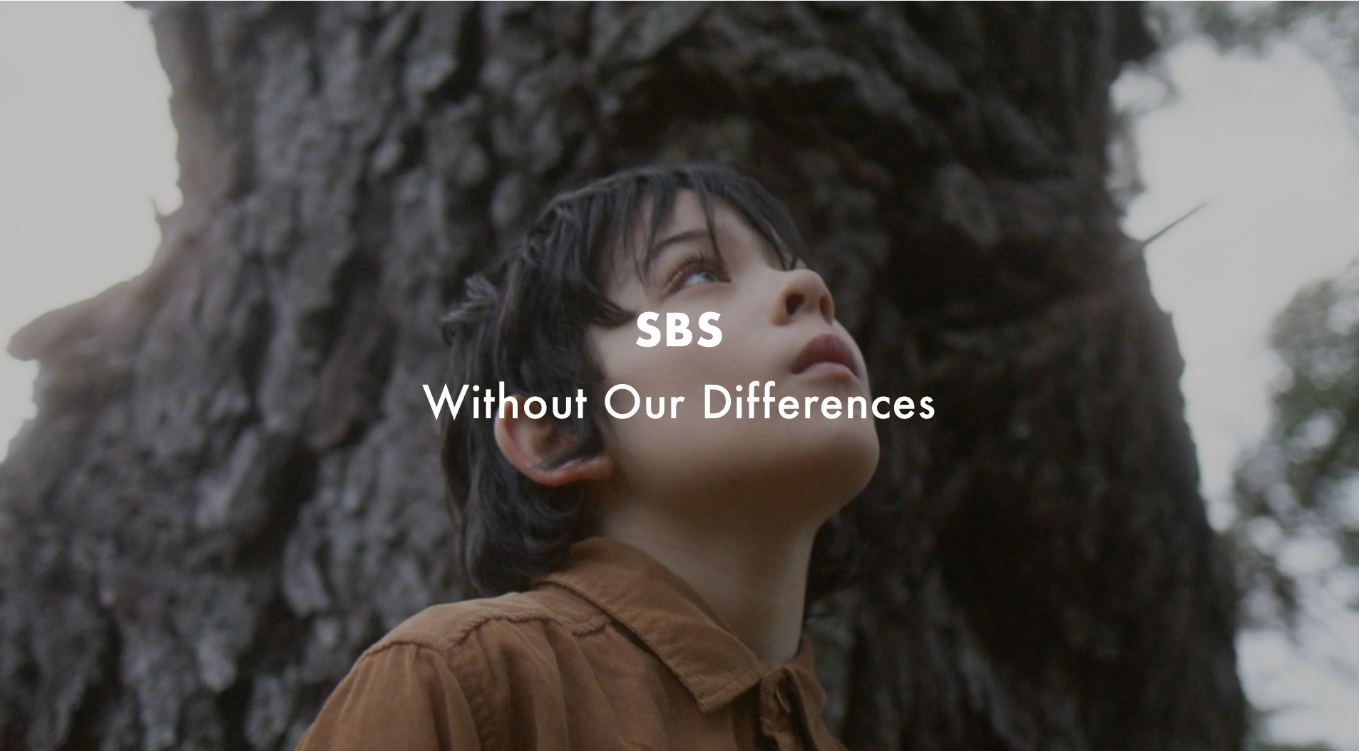 SBS - Without our Differences