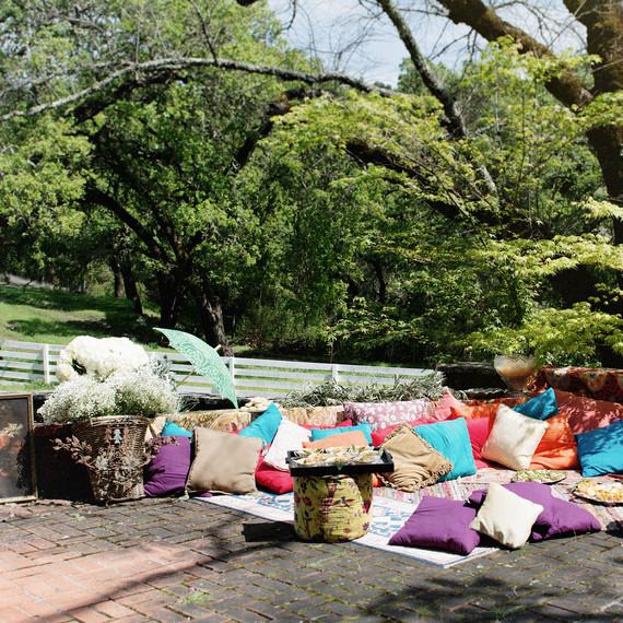 scavenger-hunt-bridal-shower-outdoor-picnic-0315_sq.jpg