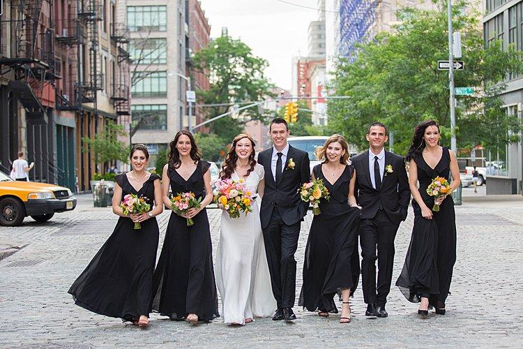 Jewish-wedding-Tribeca-360-in-downtown-Manhattan-NYC-USA_0032.jpg