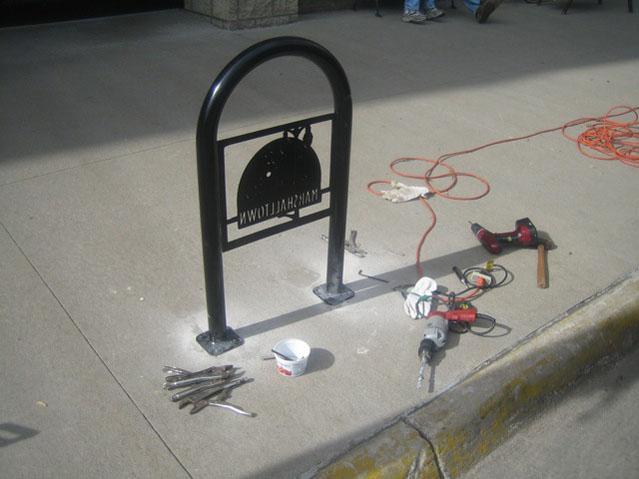 BikeRacks4lg.jpg
