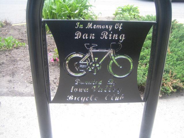 BikeRacks6lg.jpg