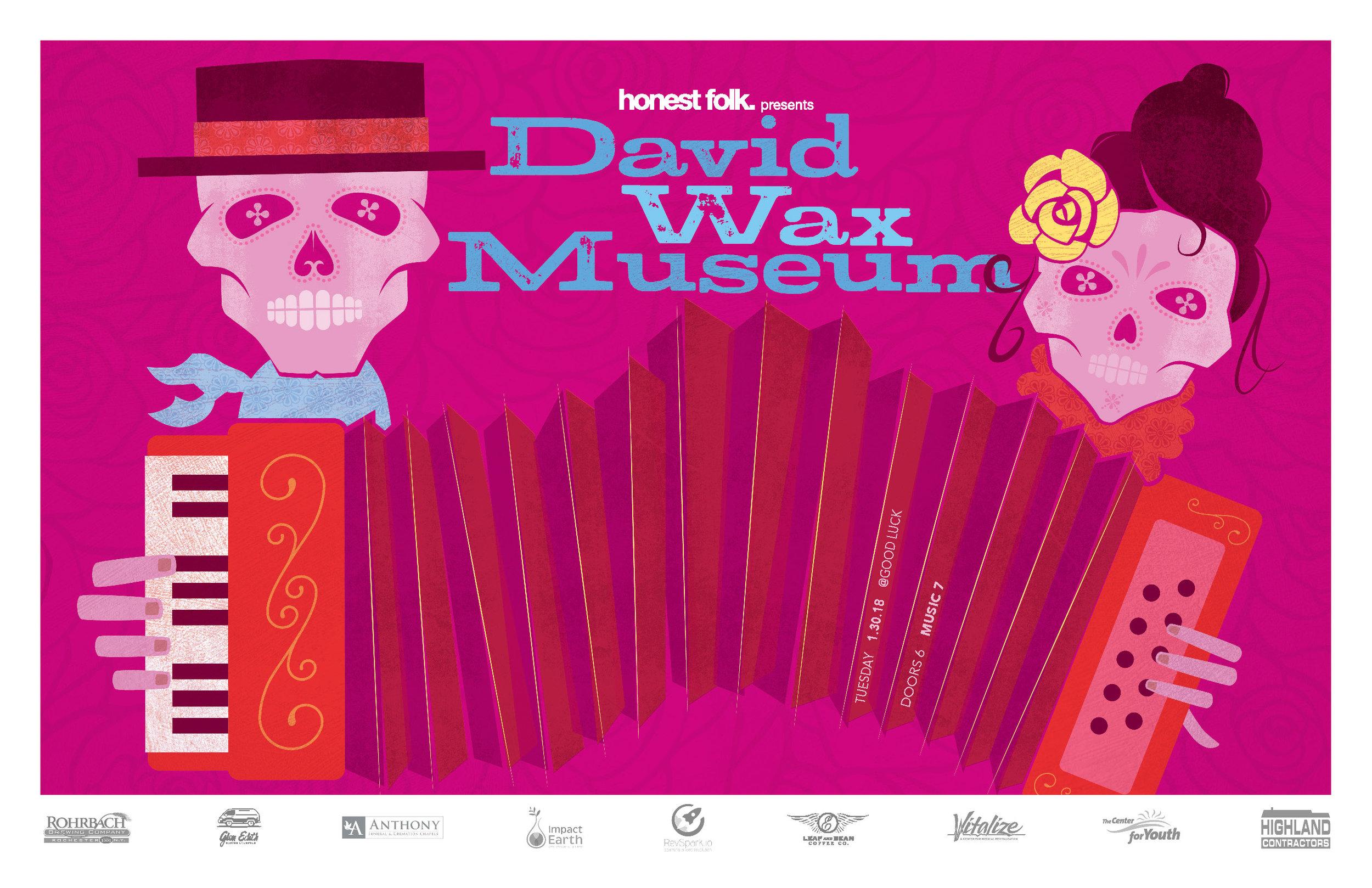DavidWax_Poster_0118.jpg