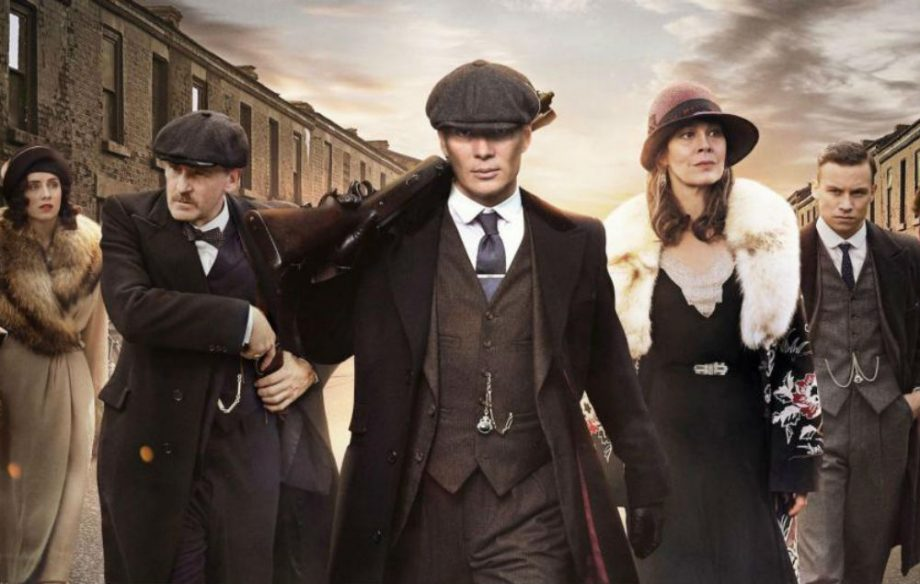 Cillian Murphy says the new season is 'the best yet'. Filming is complete.Season 4 expected to return in October. Tom Hardy is back, and Adrien Brodie and Aidan Gillan will be joining the cast.Season 5 ordered too