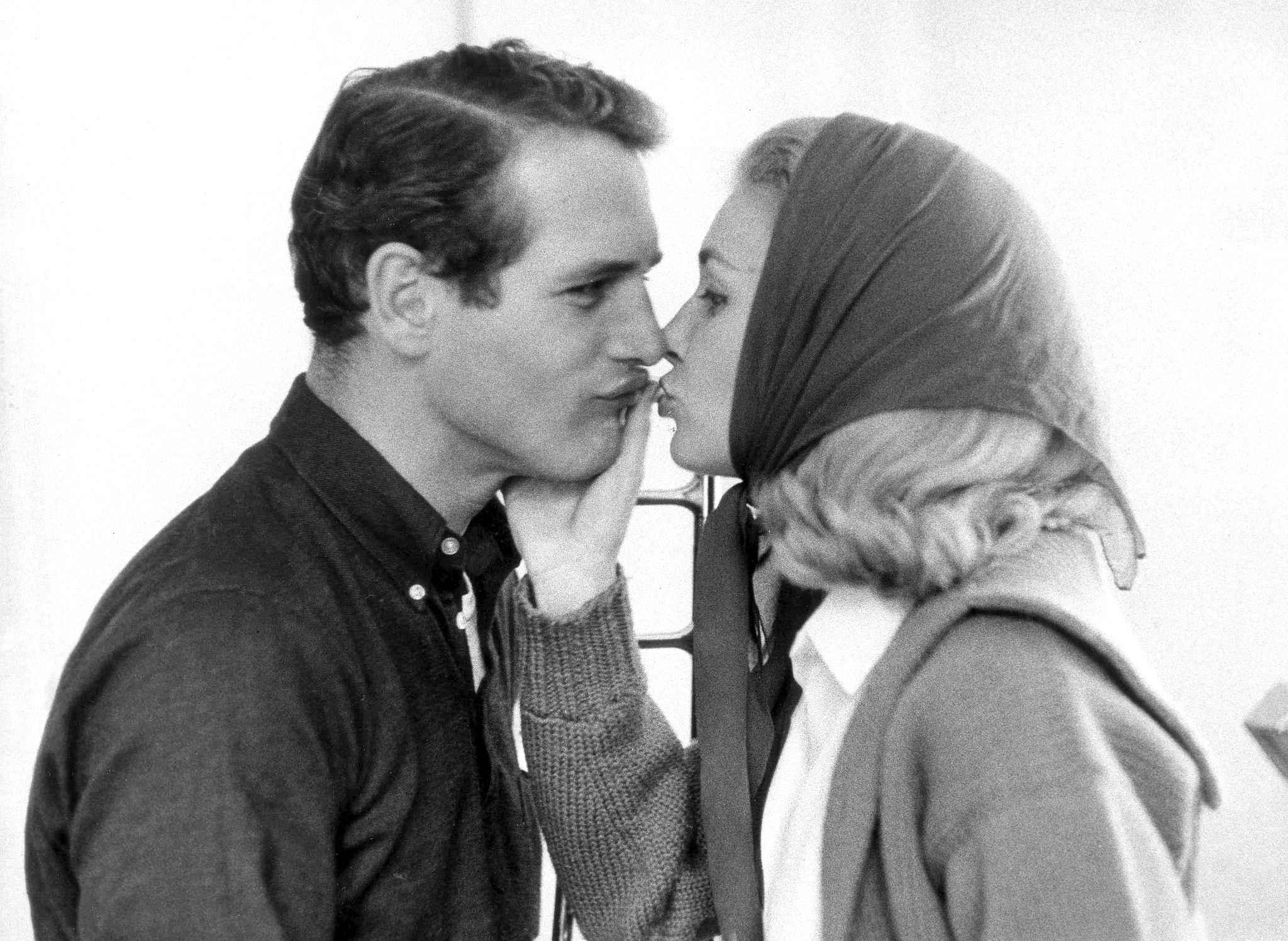 Paul-Newman-Joanne-Woodward-Picture.jpg