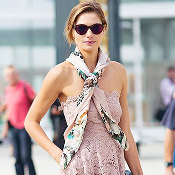 cool-how-to-wear-scarf-for-street-style-summer-25.jpg