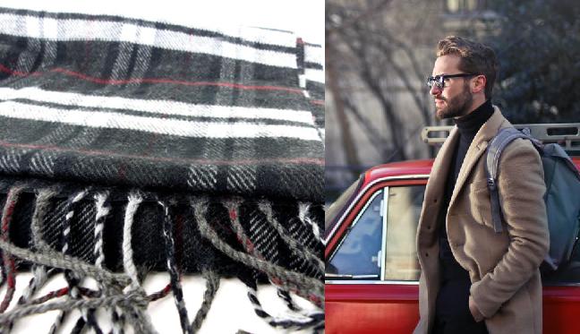 scarfplaid.jpg