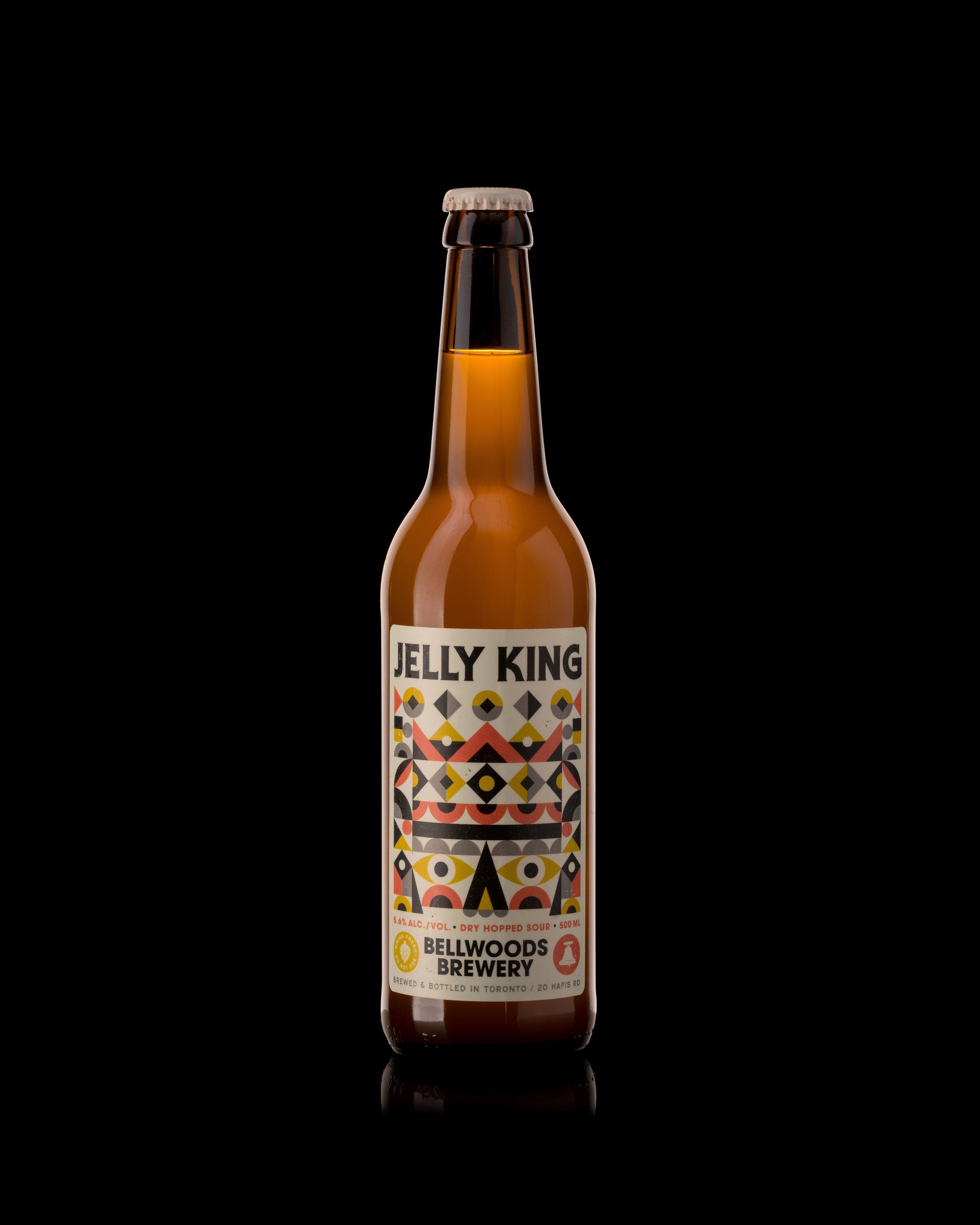 Bellwoods-JellyKing-2.jpg