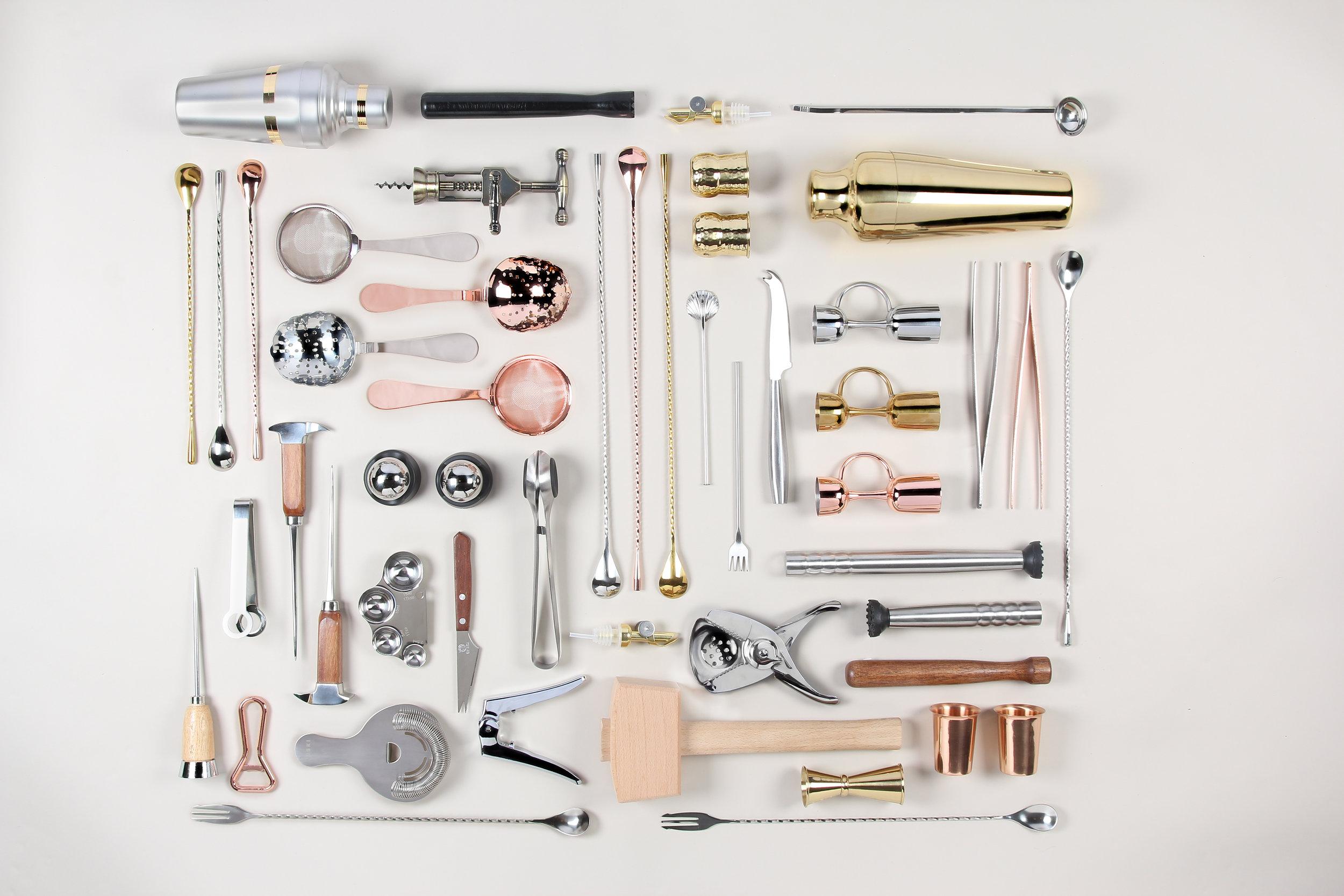 RyanDelmar-kegworks-bar-tools.jpg