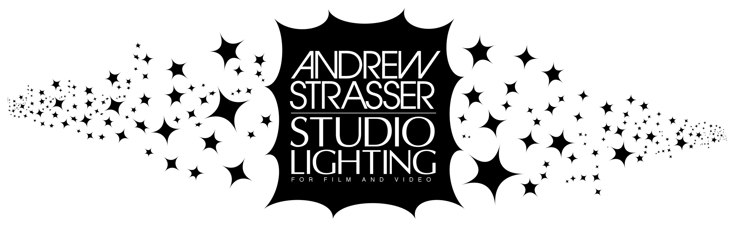 ANDREW STRASSER LOGO - STUDIO LIGHTING LOGO.jpg