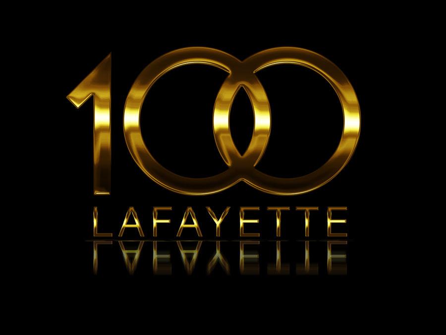 best-100-ever.jpg