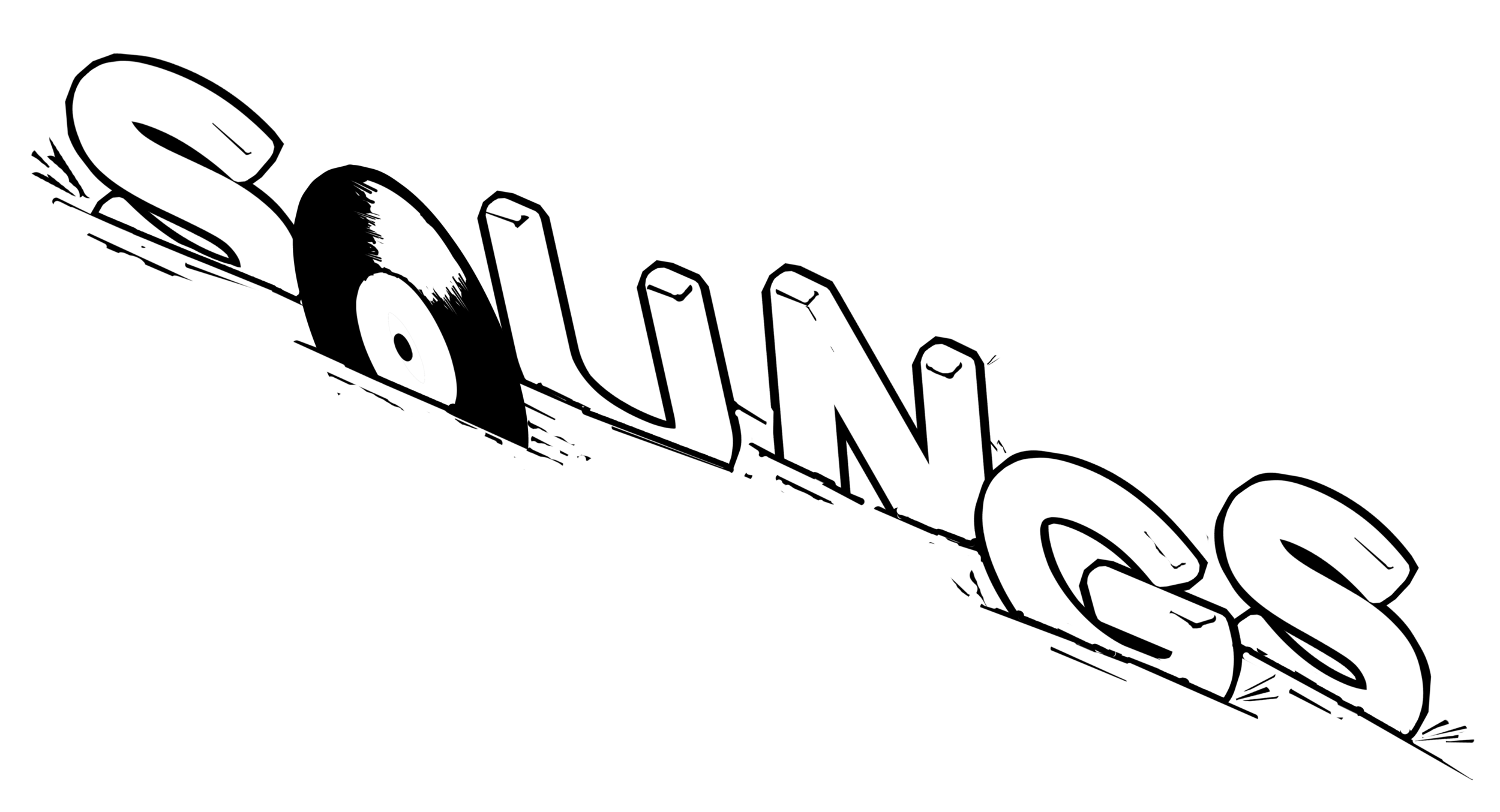 soungs logo.png