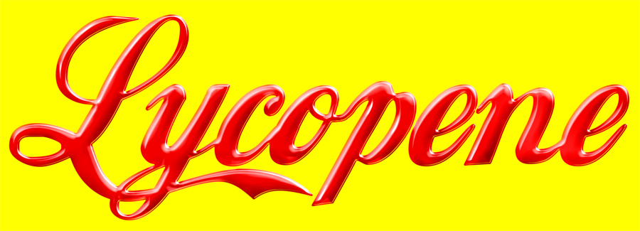 lycopene.jpg