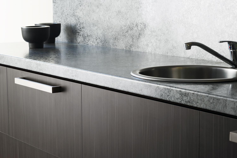 Kitchen Detail c-05.jpg