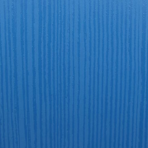 Atoll Blue SD