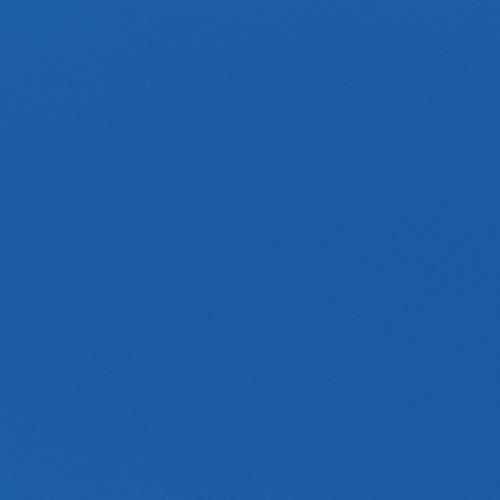 Memphis Blue