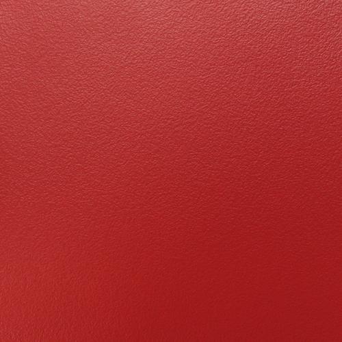 Spectrum Red