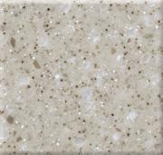Concrete Quartz