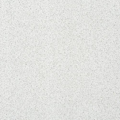 White Punto