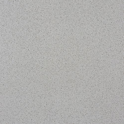 Punto Pastel Grey