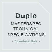 DuploTile.jpg