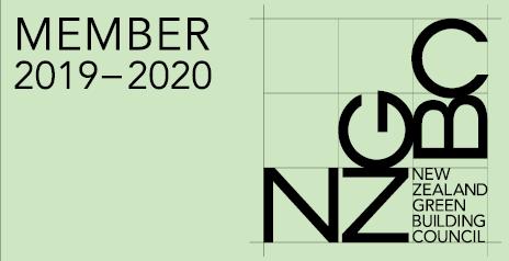 nzgbc_m_logo_green_pms_black_20mm_2019-2020.png