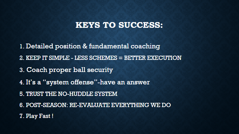 Keys to Success.PNG