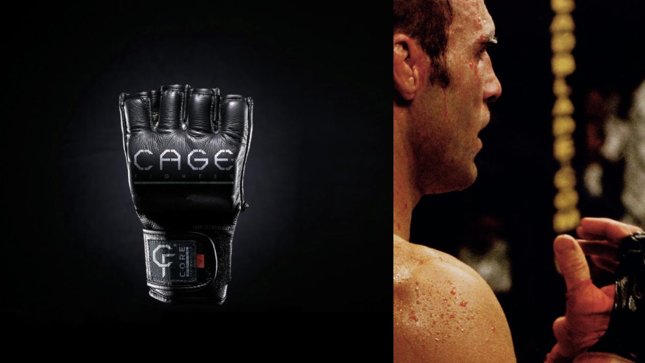 Cage-Gloves.jpg