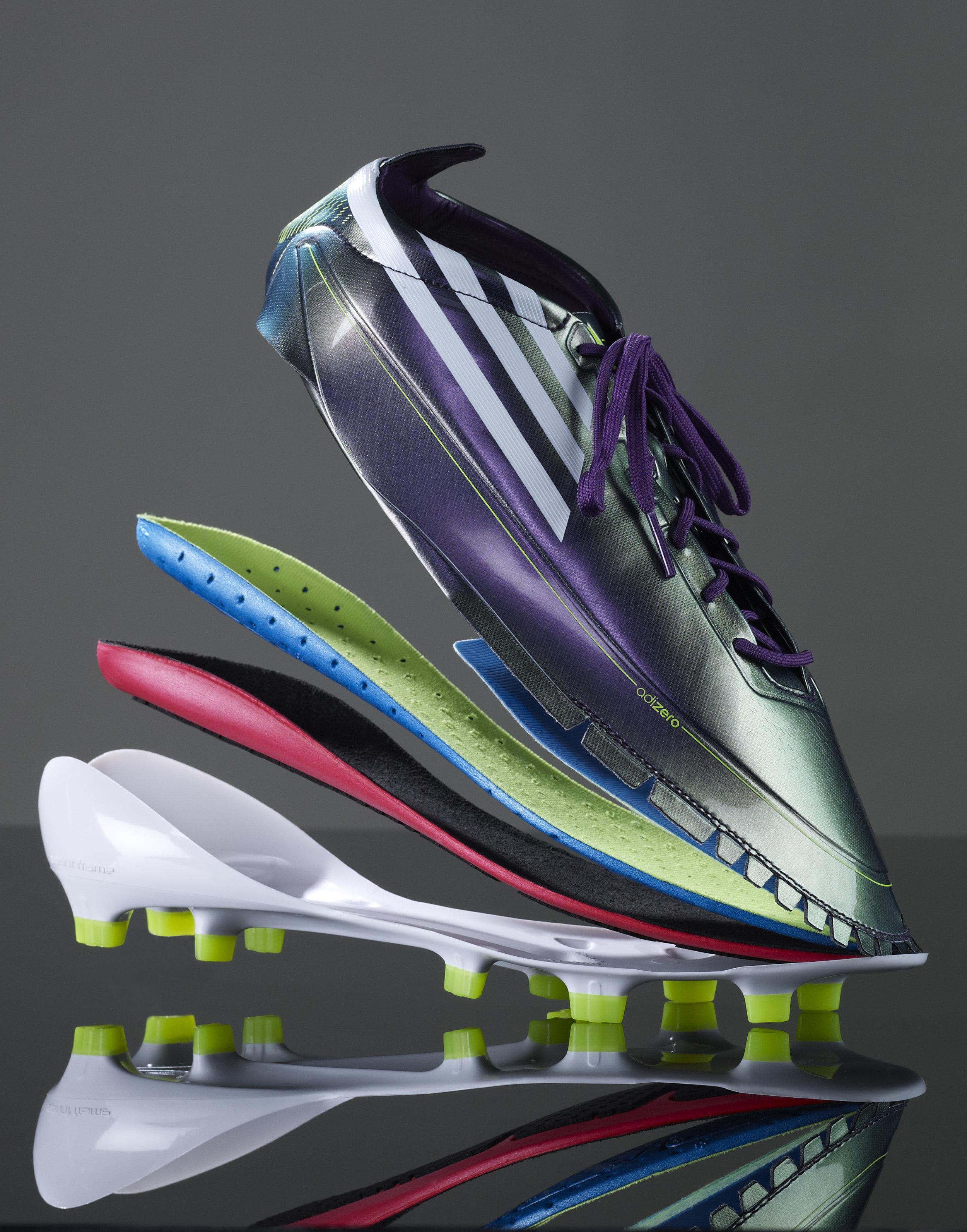 Adidas_Cleat.jpg