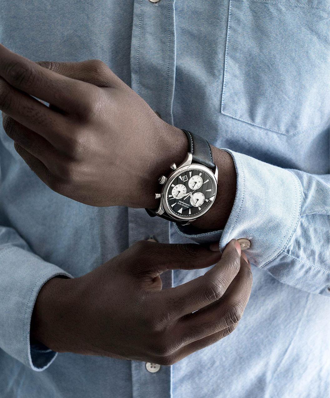 3650005_wrist.jpg