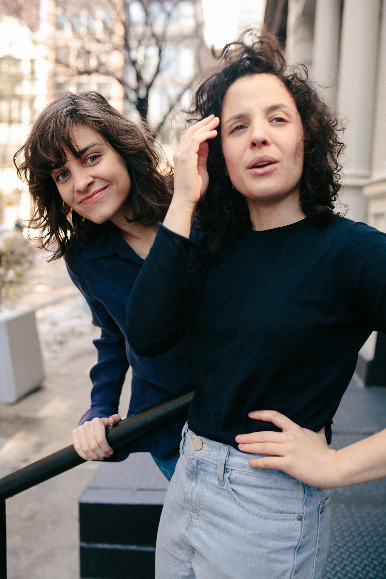 Rebecca&Amanda-31.jpg