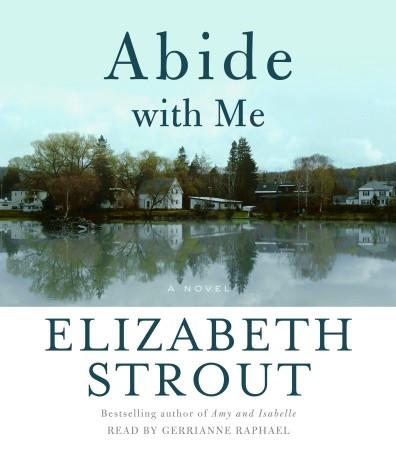 AbideWithMe_audiobook.jpg