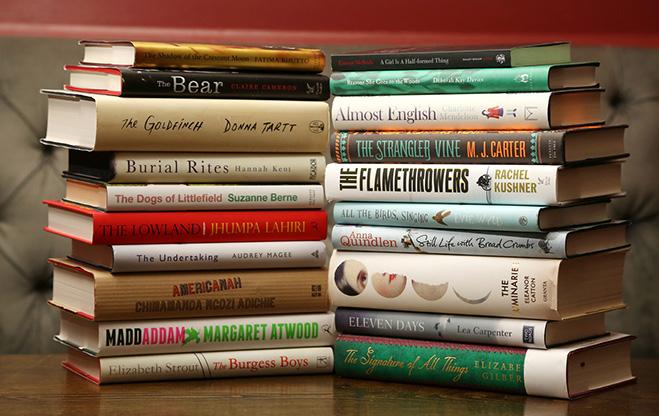 baileys-Website-Book-Image.jpg