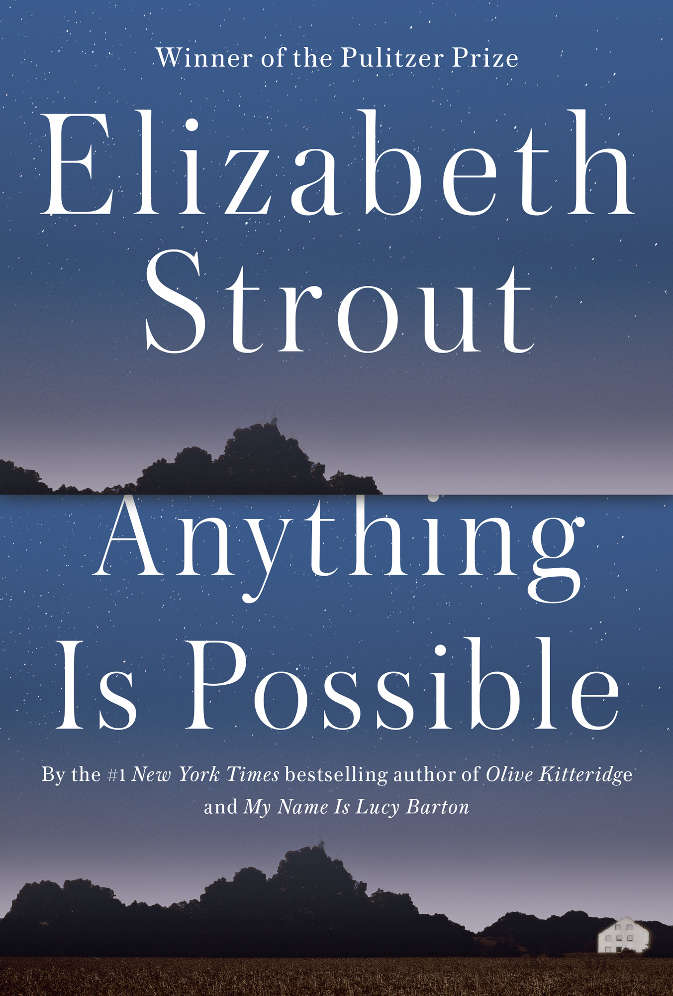 ElizabethStrout-AnythingIsPossible.jpg