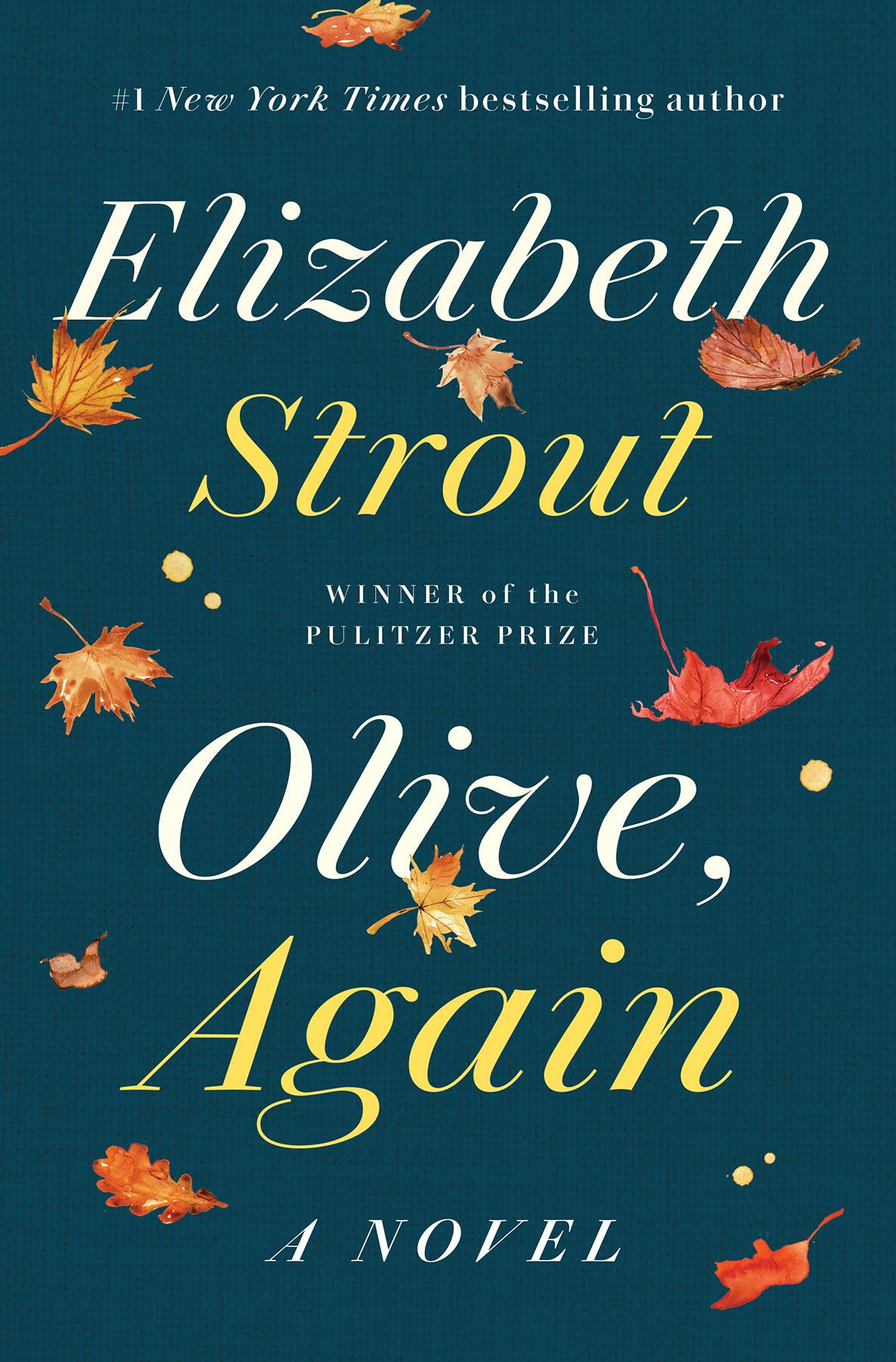 ElizabethStrout-OliveAgain-hp.jpg
