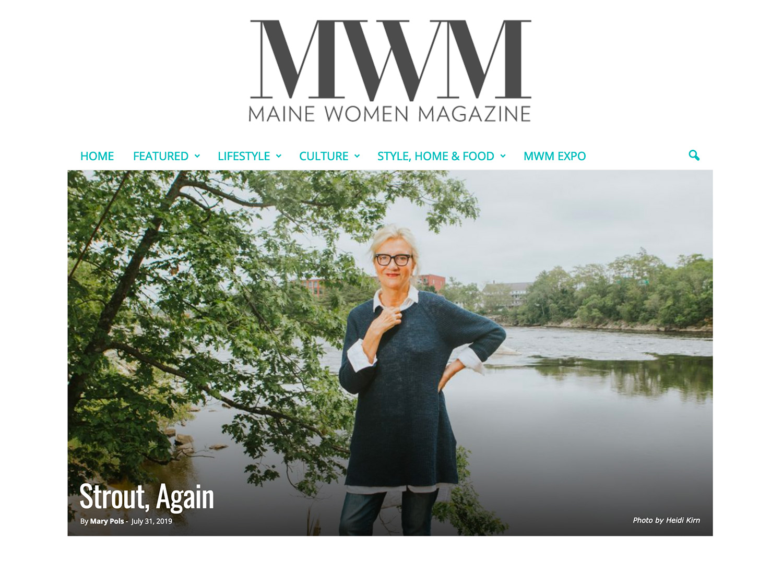 MaineWomenMag.jpg